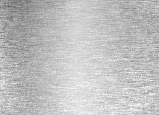 Inox steel