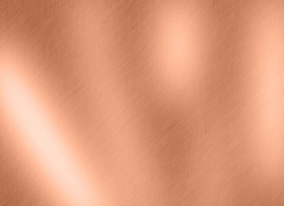 Copper ETP